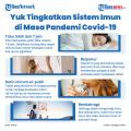 infografis-yuk-tingkatkan-sistem-imun-di-masa-pandemi-covid-19_20210529_234245.jpg