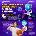 infografis-yuk-tingkatkan-sistem-imun-di-masa-pandemi-covid-19_20210616_234544.jpg