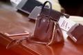 inilah-tas-tas-mewah-milik-para-anggota-dewan_20190816_225820.jpg