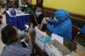 IPSM Buka Sentra Vaksinasi Covid-19, Sediakan Tiga Jenis Vaksin