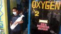 Isi Ulang Oksigen Laris Manis di Tengah Lonjakan Pasien Covid-19