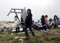 israel-bongkar-karavan-yang-dijadikan-sekolah-anak-palestina_20200220_010317.jpg