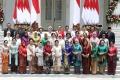 istri-istri-anggota-kabinet-indonesia-maju_20191024_001507.jpg