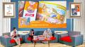 Istri Ricky Rarun Suka Banget Dengan Quran Riko dan Seri Teladan