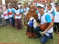 j-trust-grup-berikan-santunan-untuk-anak-yatim-di-cipanas_20190826_010928.jpg