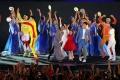 jack-ma-hadiri-closing-ceremony-asian-games_20180902_220025.jpg