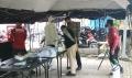jajaran-kepolisian-kabupaten-tangerang-di-rapid-test-antigen_20210106_174757.jpg
