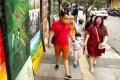 jalan-braga-kota-bandung-dipadati-wisatawan-luar-kota_20201031_005510.jpg