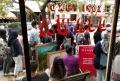 jalan-braga-kota-bandung-dipadati-wisatawan-luar-kota_20201031_005637.jpg