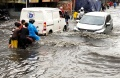 jalan-dengdek-kopo-sayati-terendam-banjir-cileuncang_20201124_203730.jpg