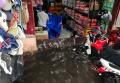 jalan-dengdek-kopo-sayati-terendam-banjir-cileuncang_20201124_205230.jpg