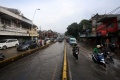 jalan-jatinegara-barat-terendam-banjir_20210208_195103.jpg