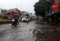 jalan-jatinegara-barat-terendam-banjir_20210208_195234.jpg
