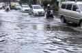 jalan-kopo-citarip-terendam-banjir-cileuncang_20210805_222934.jpg