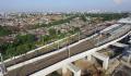 jalur-layang-elevated-track-bogor-line-mulai-beroprasi_20210925_231405.jpg