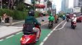 jalur-sepeda-dimasuki-pengendara-motor_20210603_214732.jpg