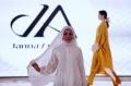 JannaAmeera Perkenalkan Karya Series Raya 2021