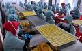 jc-cookies-produksi-lebih-dari-5000-toples-kue-kering-per-hari_20210507_221544.jpg