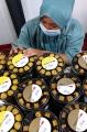 J&C Cookies Produksi Lebih Dari 5.000 Toples Kue Kering Per Hari