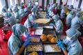 jc-cookies-produksi-lebih-dari-5000-toples-kue-kering-per-hari_20210507_222629.jpg