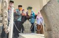 Jelang HJKB Ke-211, Wali Kota Bandung Ziarah ke Makam Para Bupati Bandung