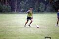 Jelang Kompetisi Liga 1, PSIS Semarang Gelar Latihan Perdana