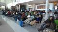 jelang-libur-natal-bandara-soetta-mulai-padat_20161222_171456.jpg