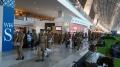 jelang-libur-natal-bandara-soetta-mulai-padat_20161222_171616.jpg