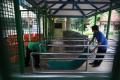 jelang-pembukaan-kebun-binatang-ragunan-untuk-umum_20211022_220011.jpg