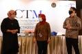 Jelang Penyelenggaraan Indonesia Corporate Travel and MICE