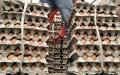 jelang-tahun-baru-imlek-harga-telur-ayam-merangkak-naik_20210210_222634.jpg