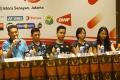 jelang-turnamen-indonesia-masters-2019_20190121_161315.jpg