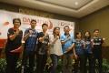 jelang-turnamen-indonesia-masters-2019_20190121_161437.jpg