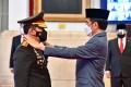 jenderal-polisi-listyo-sigit-prabowo-dilantik-sebagai-kapolri_20210127_124942.jpg
