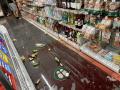 jepang-dilanda-gempa-magnitudo-61_20211008_201216.jpg