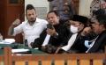 jerinx-jalani-sidang-tuntutan-di-pn-denpasar_20201103_235305.jpg
