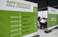 Jerman Menawarkan Suntikan Booster dari Vaksin BioNTech