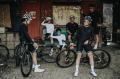 jersey-sepeda-kualitas-premium-dari-brand-lokal-di-indonesia_20210726_124249.jpg