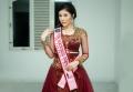 jessy-silana-wongsodiharjo-putri-pariwisata-indonesia-2020_20201209_165328.jpg