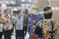jk-hadiri-pembukaan-pameran-produk-unggulan-napi_20190326_182838.jpg