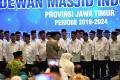 jk-lantik-pengurus-dmi-jatim_20191004_114127.jpg