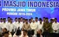 jk-lantik-pengurus-dmi-jatim_20191004_114448.jpg