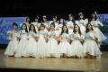 JKT48 Luncurkan Single Original Pertama Setelah 8 Tahun Eksis