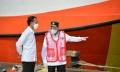jokowi-kunjungi-posko-evakuasi-pesawat-sriwijaya-air-sj-182_20210120_210408.jpg