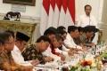 jokowi-pimpin-sidang-kabinet-paripurna-perdana_20191024_192111.jpg