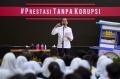 jokowi-saksikan-pentas-prestasi-tanpa-korupsi_20191210_092111.jpg