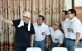 jokowi-saksikan-pentas-prestasi-tanpa-korupsi_20191210_093656.jpg