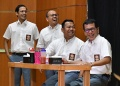jokowi-saksikan-pentas-prestasi-tanpa-korupsi_20191210_095646.jpg