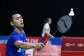 jonatan-christie-melaju-ke-perempat-final-indonesia-masters-2020_20200116_215318.jpg