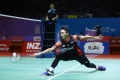 jonatan-christie-melaju-ke-perempat-final-indonesia-open-2019_20190718_222804.jpg